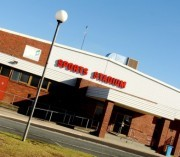 Shepparton%20Sports%20Stadium