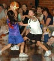 Junior%20basketball