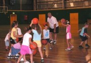 Mini%20League%20Basketball